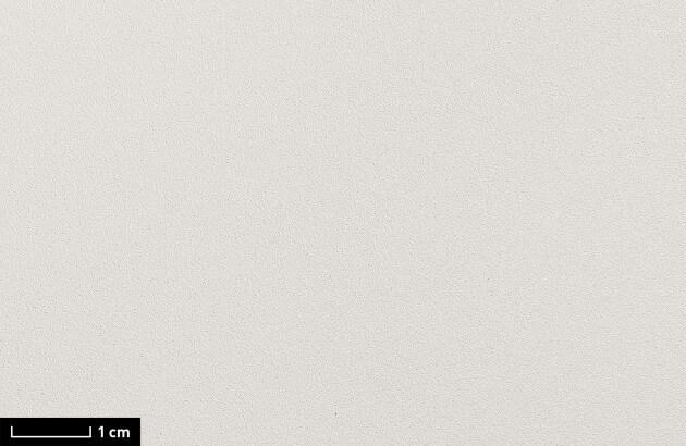 resimdo CO-BA-S158 Rough Parakeet selbstklebende Folie hellgrau für Küchenschränke und Möbel Detail